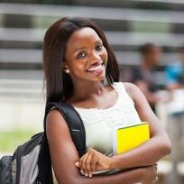 black university